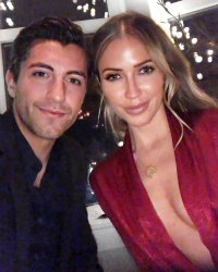 Kaitlyn Bristowe and Jason Tartick Spend V-Day Together Gall Update