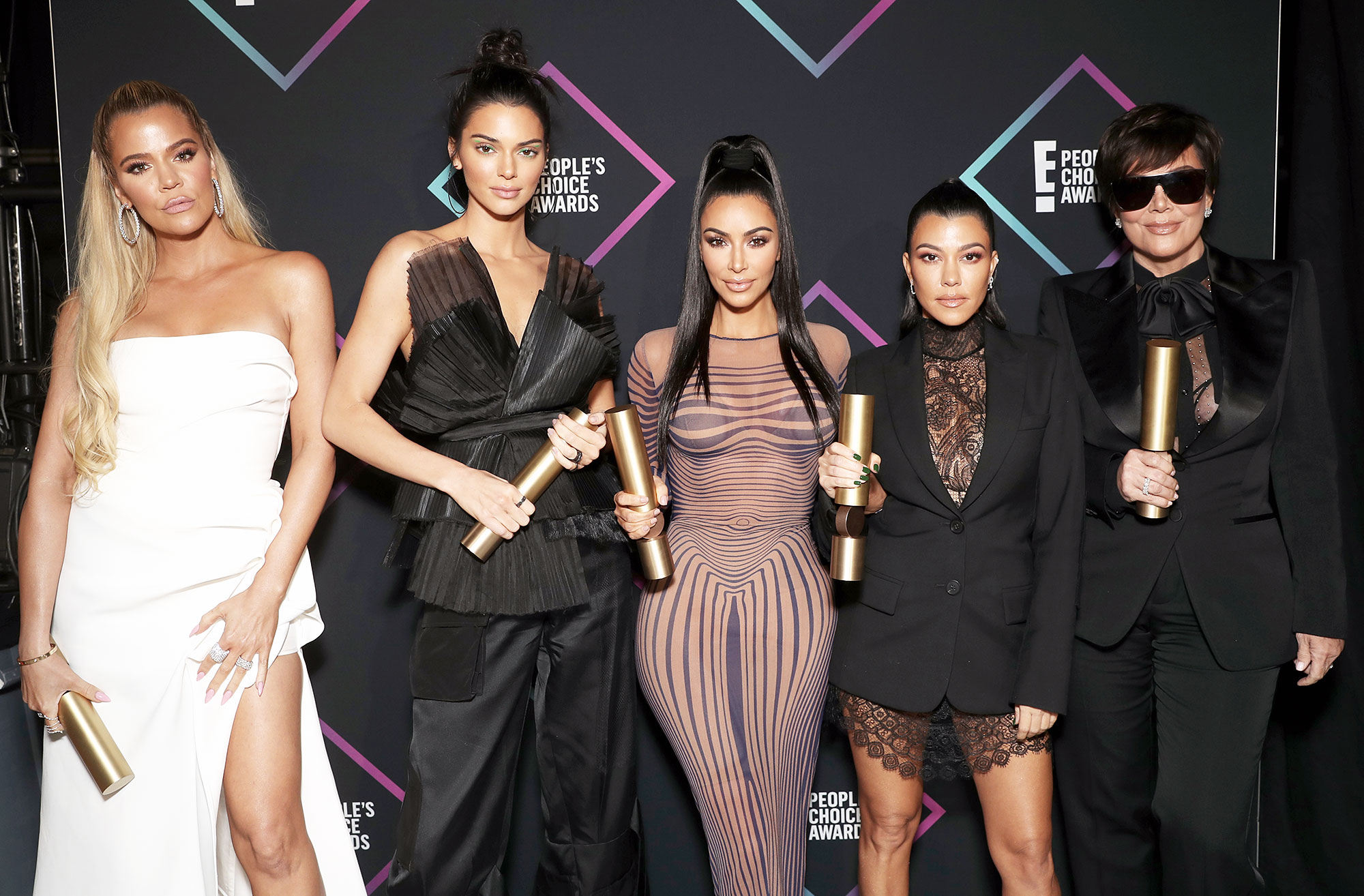 Kardashian Family Worried Khloe Kardashian Tristan Thompson Jordyn Woods Cheating Scandal