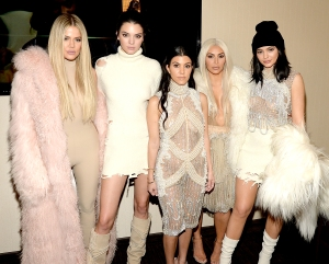 Kardashians-May-Cut-Jordyn-Woods-Out-of-Their-Lives-2