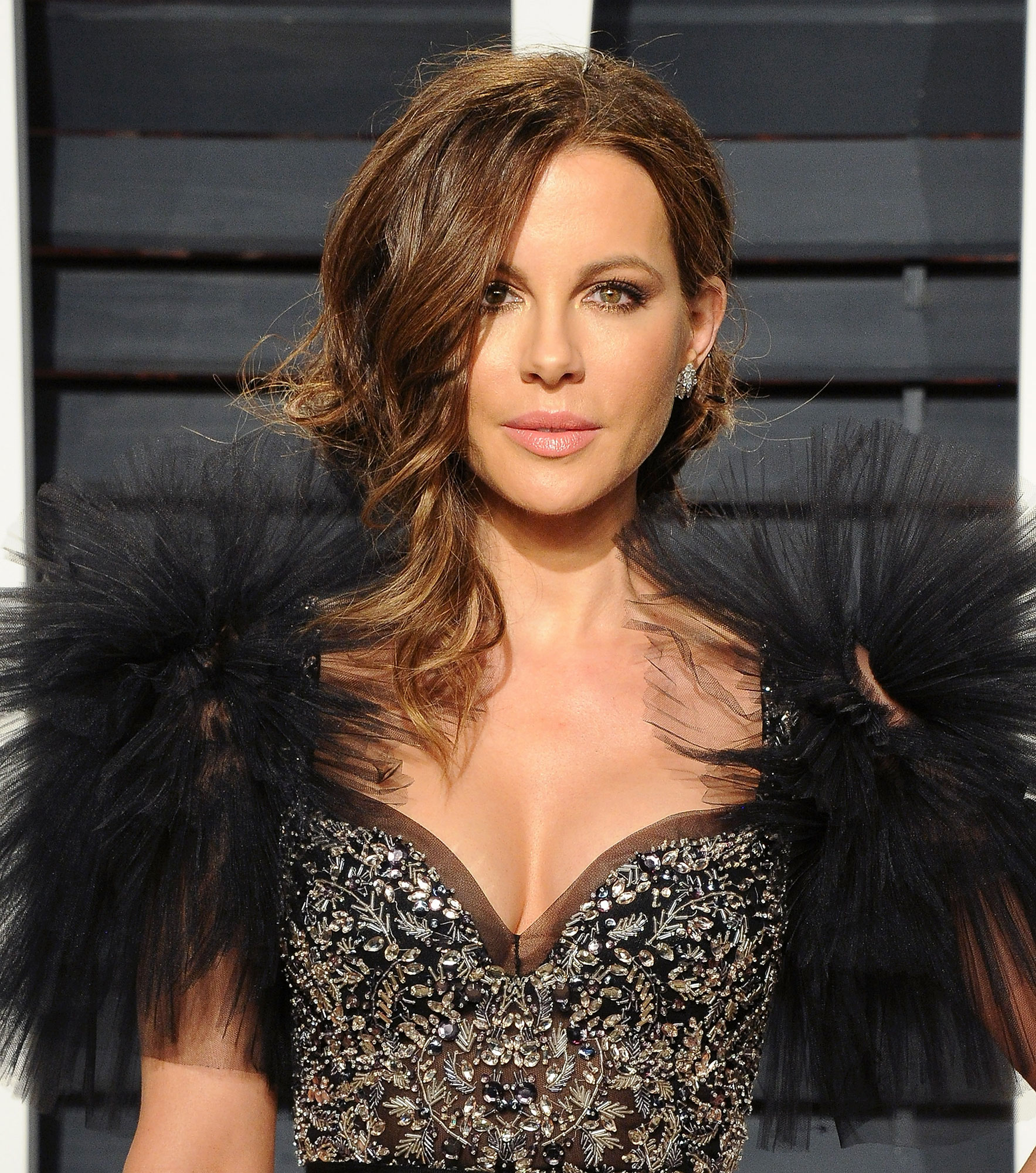 Kate Beckinsale - Stars Who Have Never Won Oscars - The action-film staple is not a staple on the Oscars circuit. Beckinsale has never been nominated for one of the Academy's prestigious awards.