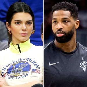 Kendall-Jenner-Unfollows-Tristan-Thompson-Instagram