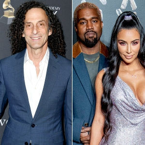 Kenny-G-Tells-His-Side-of-Kimye's-Valentine's-Day-Surprise