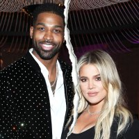Khloe Kardashian and Tristan Thompson: A Timeline of Their Relationship