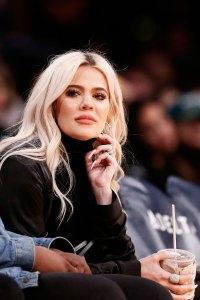 Khloe Kardashian Posts About Infidelity Amid Tristan Thompson Cheating Scandal