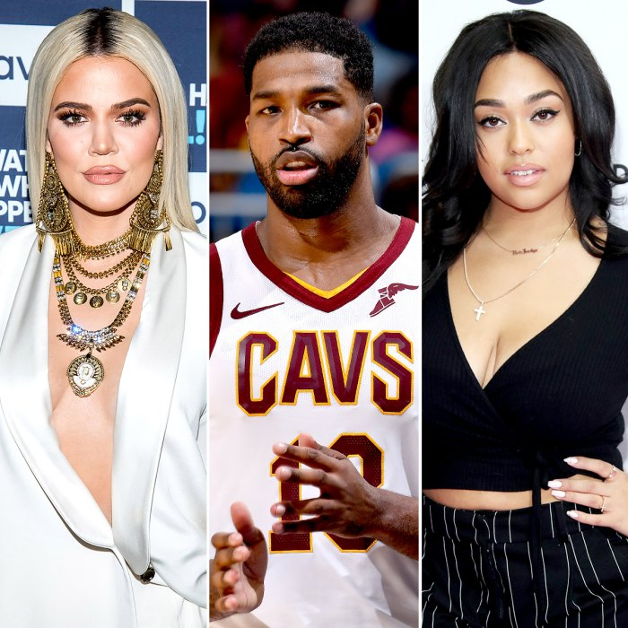 Khloe-Kardashian-Speaks-Out-After-Tristan-Thompson-Cheated-With-Jordyn-Woods