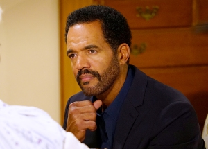 Kristoff-St.-John-Young-and-the-Restless