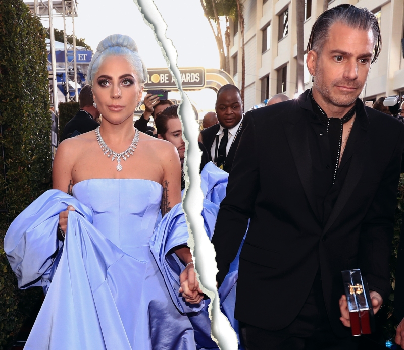 Celebrity Splits of 2019, Biggest Celebrity Breakups of the Year