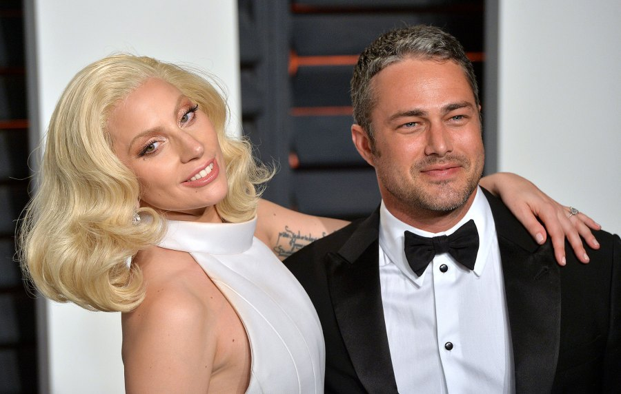 Lady-Gaga-and-Taylor-Kinney-Gallery-Valentines-Day-Engagements-Weddings