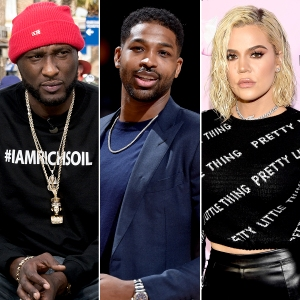 Lamar-Odom-Thinks-About-Tristan-Thompson-on-Khloe-With-Jordyn-Woods