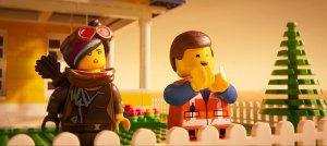 The Toys Are Back in Town! 'The Lego Movie 2: The Second Part' Gets 3 Stars