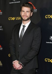 Liam Hemsworth Hospitalized