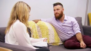 Married At First Sight Recap Luke Kate