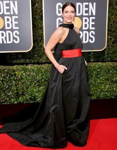 Mandy-Moore-Golden-Globes-2018