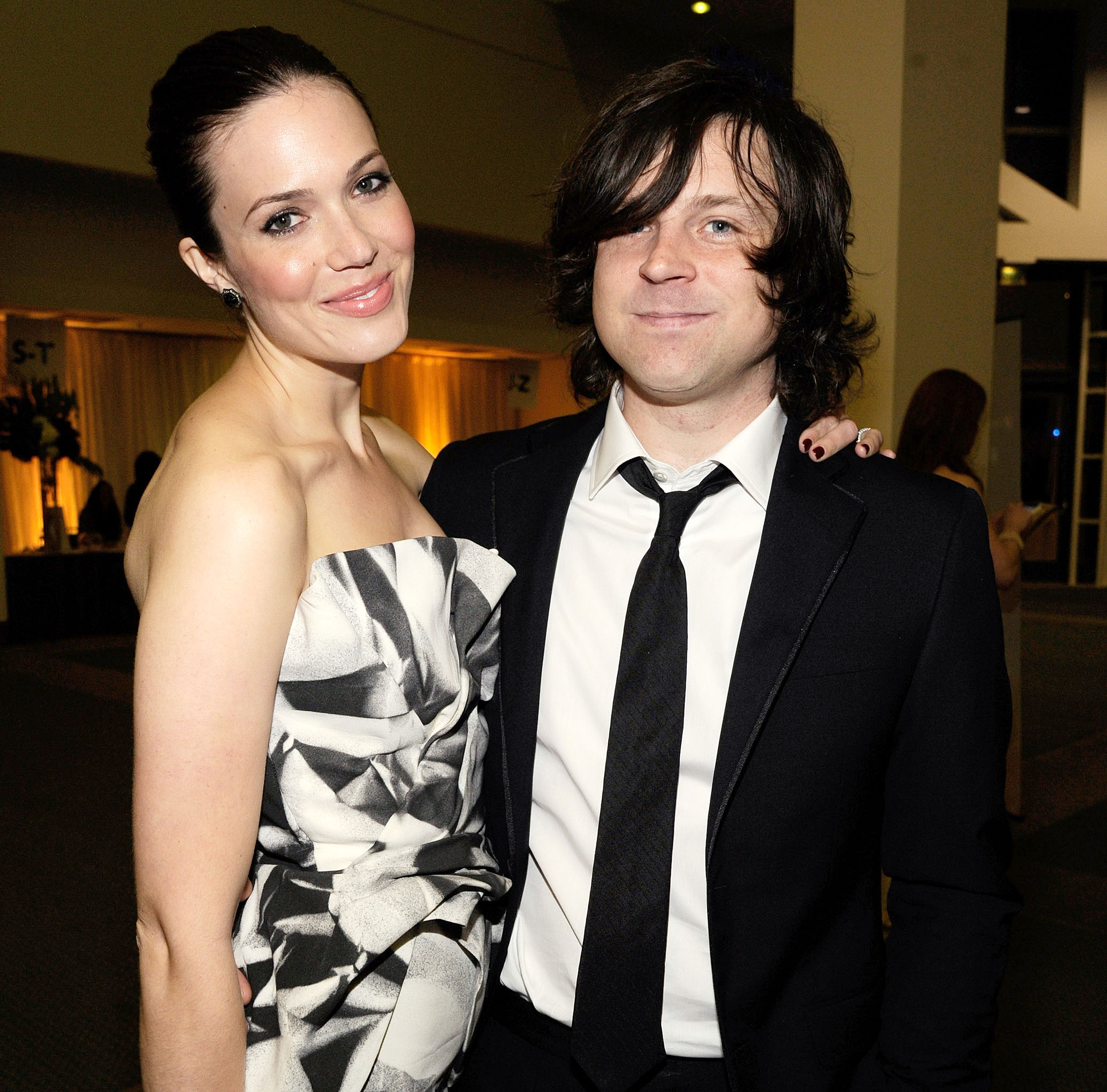 Mandy Moore Speaks Out After Accusing Ex-Husband Ryan Adams Of Abuse: It Was 'Worth It'