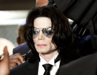 Michael Jackson's Estate Sues HBO for $100 Million Over 'Leaving Neverland' Documentary: Report