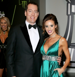 NASCAR-Star-Kyle-Busch-and-His-Wife-Hid-Their-Miscarriage-on-the-Red-Carpet