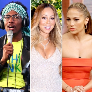 Nick-Cannon-Mariah-Carey-Jennifer-Lopez