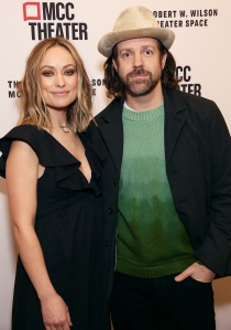 Olivia Wilde Reveals How She and Jason Sudeikis Keep the Romance Alive With 2 Kids