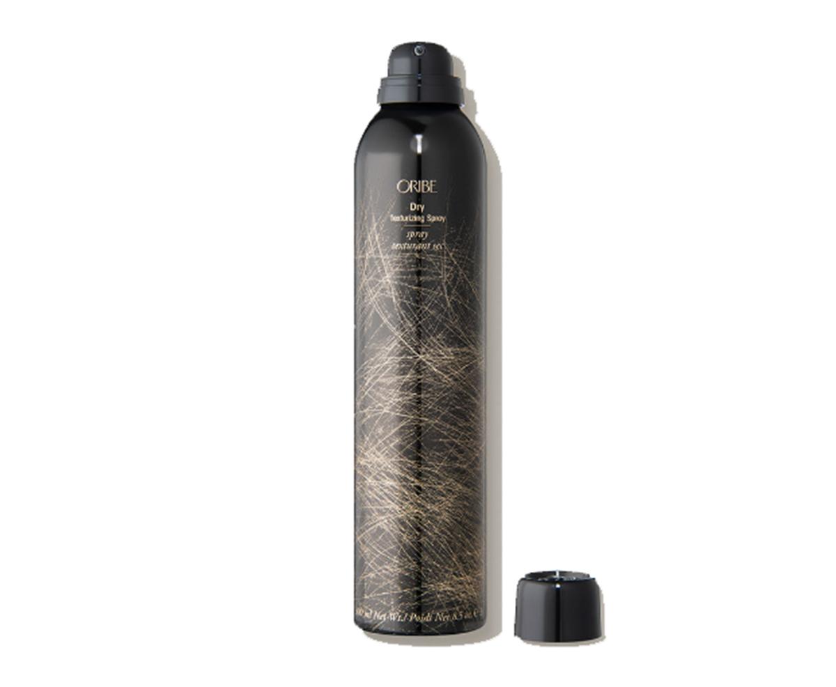 Oribe Spray Big