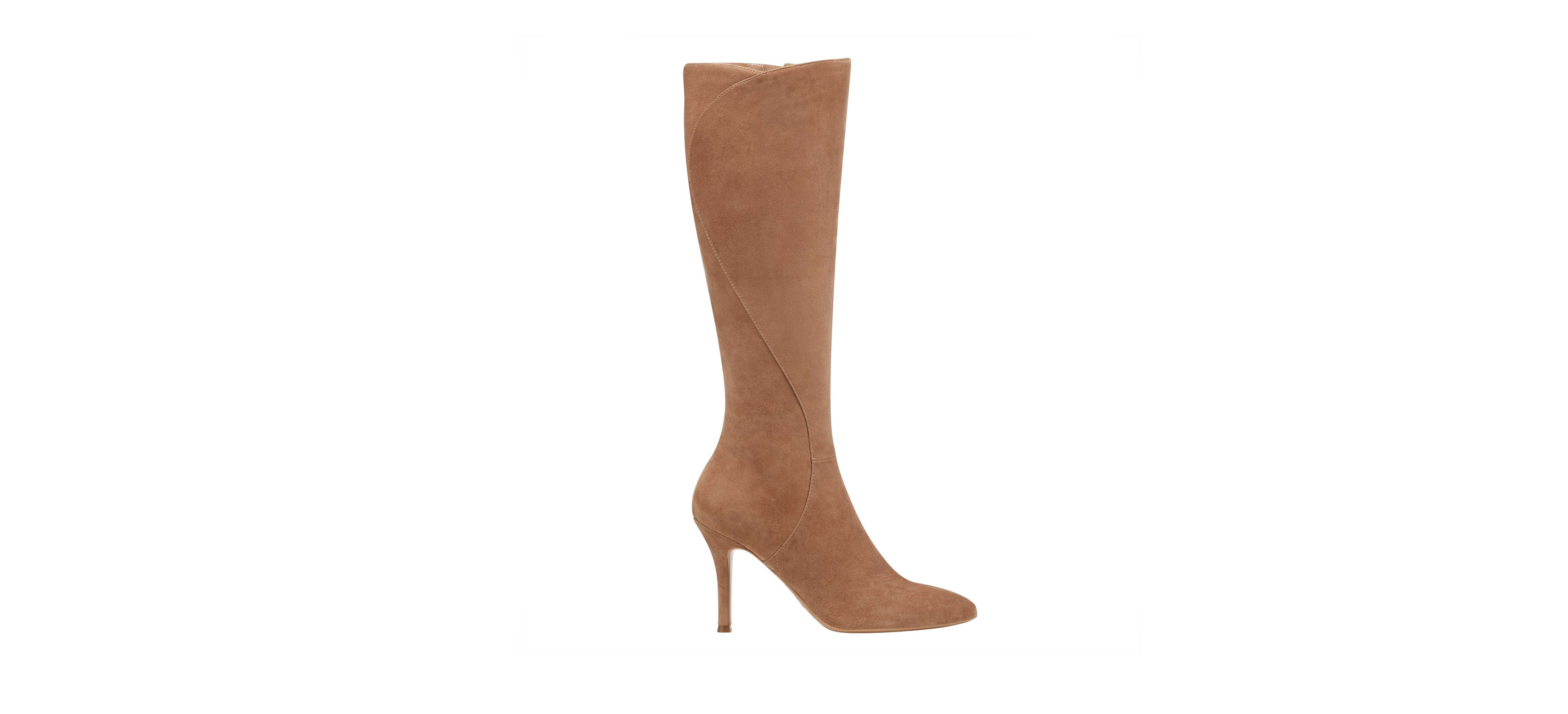 c0fea559beb Nine West Is Having a 30% Off Everything Shoe Sale