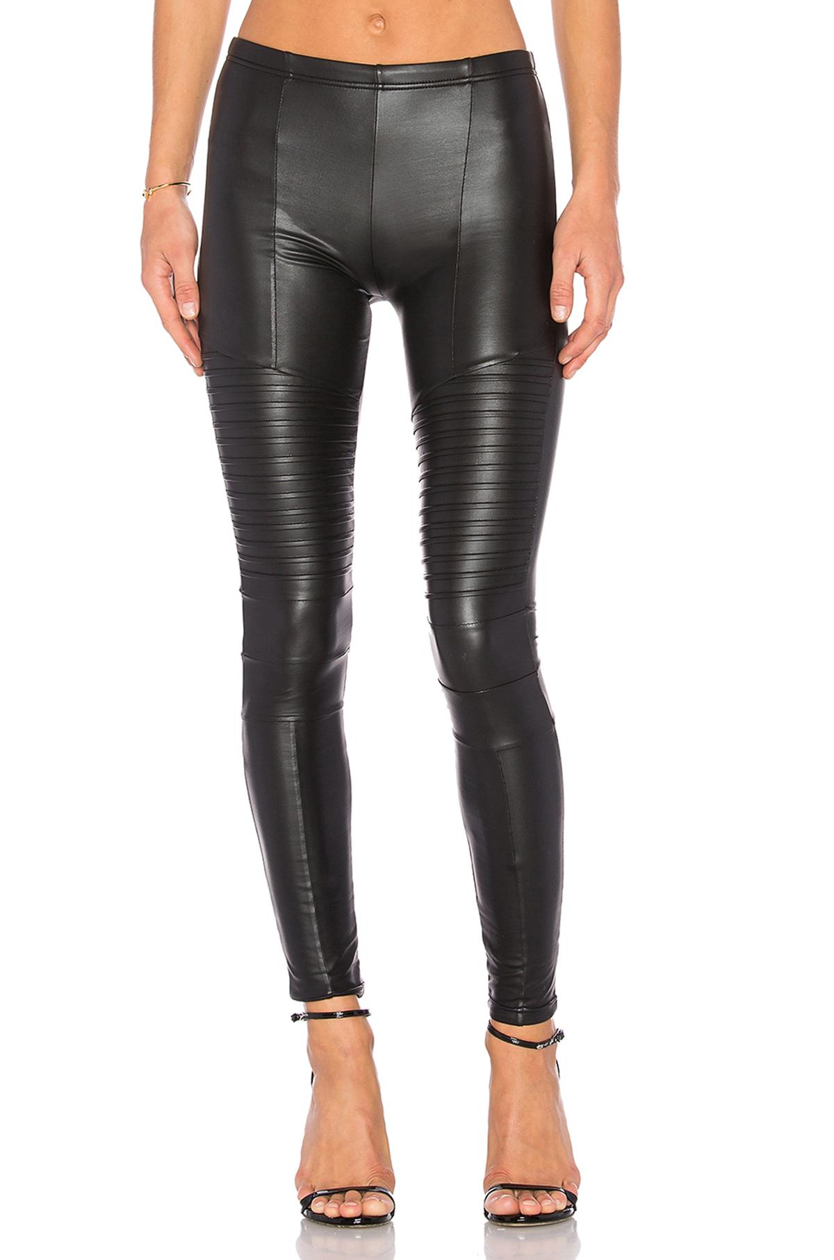 revolve-leather-pants