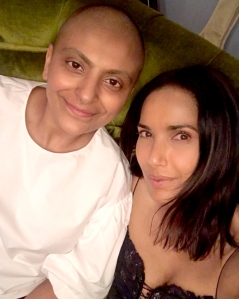 Padma-Lakshmi-Reflects-on-Fatima-Ali death