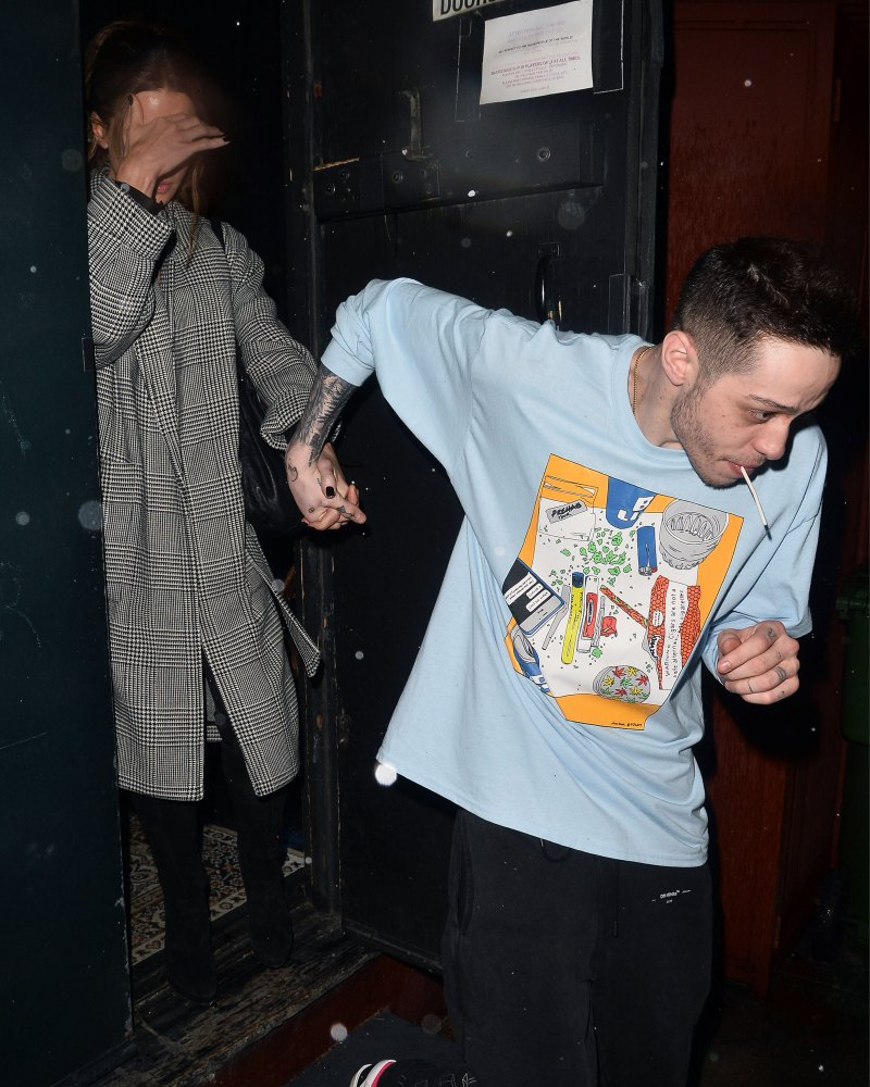 https://www.usmagazine.com/wp content/uploads/2019/02/Pete Davidson and Kate Beckinsale Hold Hands After Flirting at Golden Globes Afterparties