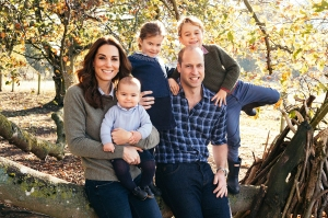 Prince William Gives New Dads Advice on Parenting Fragile Infants
