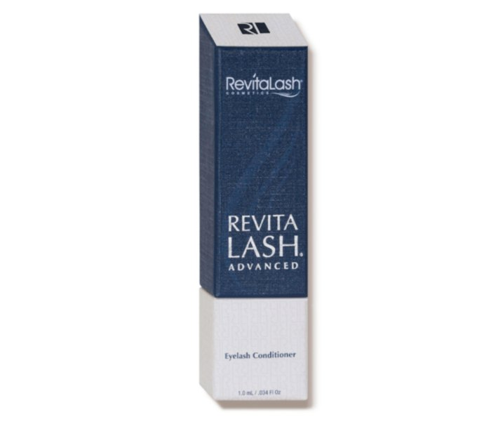 Embalaje Revitalash2