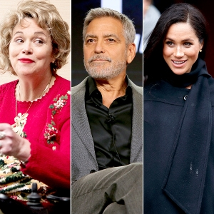 Samantha-Markle-Hits-Back-at-George-Clooney-After-He-Defends-Duchess-Meghan
