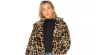 This Is a Faux Fur Coat Your Cold Weather Wardrobe Needs