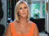 Vicki Gunvalson's Shocking Demotion: 'RHOC' OG Refusing Low-Ball 'Friend' Offer