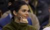 Kendall Jenner Wore This Exact Patagonia Fleece and It's Selling Out Fast