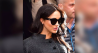 Stars! Presents! Fancy Hotel! Inside Meghan Markle's A-List Baby Shower