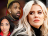 It's True! Tristan Thompson Admitted To Khloe He Hooked Up With Jordyn Woods