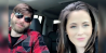 Jenelle Evans & David Eason Back Together After Nasty Break Up