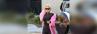 Jilted Khloe Kardashian Looks Glum Amid Tristan & Jordyn Betrayal