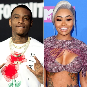 Soulja-Boy-and-Blac-Chyna-Dating