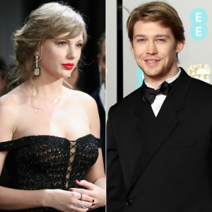 Who Is Taylor Swift s Boyfriend A Timeline Of Her Relationships