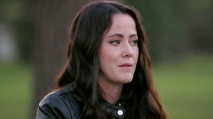 Jenelle Evans Tells 'Teen Mom 2' Crew She's 'Done' After They Cut Out David