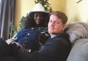 The-Challenge's-Abe-Boise-Is-Engaged-to-Rachel-Missie