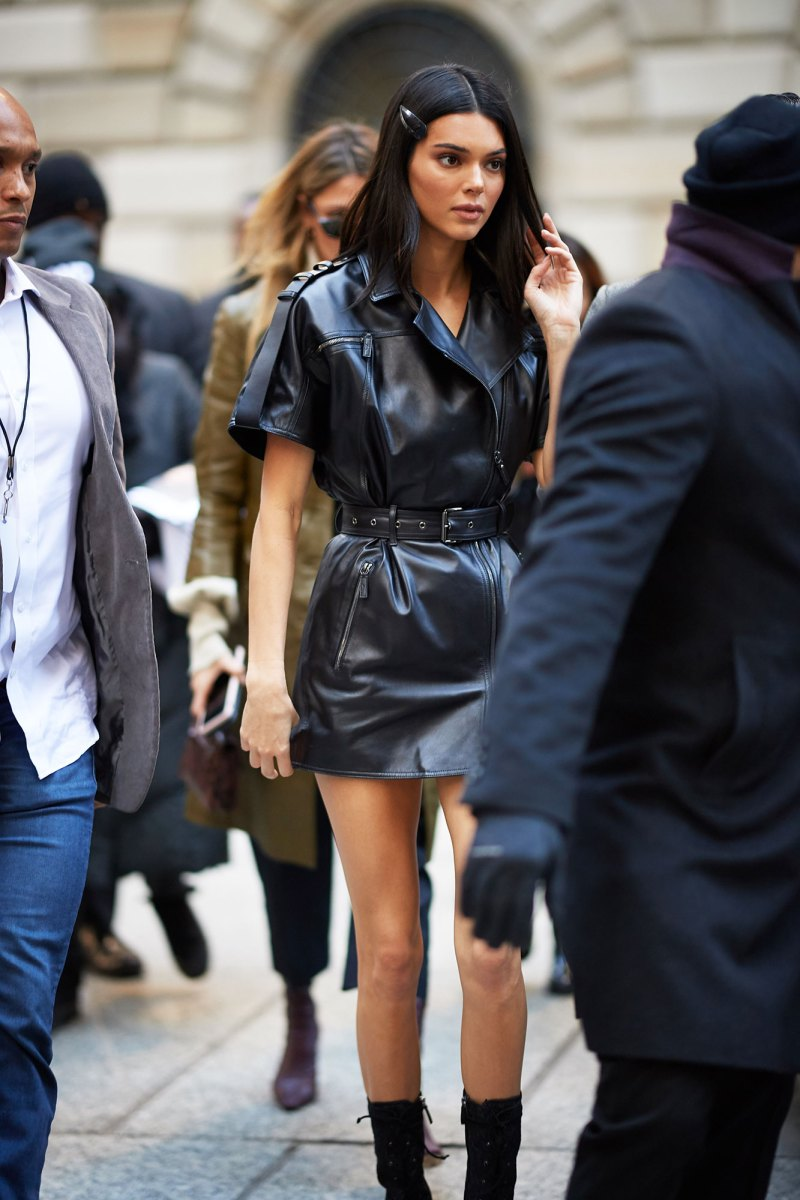 https://www.usmagazine.com/wp content/uploads/2019/02/The Street Style at NYFW Is More Exciting Than the Runway