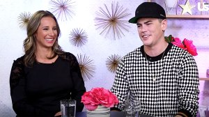 Vanderpump Rules' Tom Sandoval and Ariana Madix Can Run Their AC and Microwave at the Same Time in New House