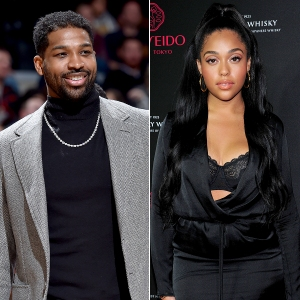 Tristan-Thompson-and-Jordyn-Woods-hooking-up