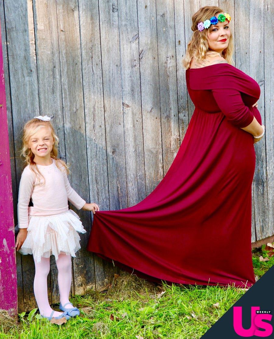 Tyler Baltierra Catelynn Lowell Gives Birth Third Child