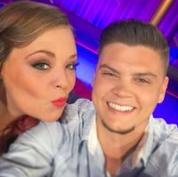 Tyler Baltierra Catelynn Lowell Gives Birth Third Child