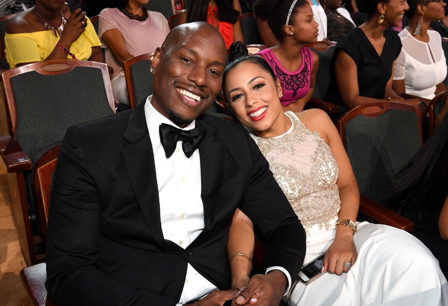 Tyrese-and-Samantha-Lee-Gibson-Gallery-Valentines-Day-Engagements-Weddings