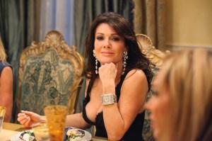 Lisa Vanderpump Hasn't Invited Any 'RHOBH' Costars to Her 'Oasis' of a Las Vegas Restaurant