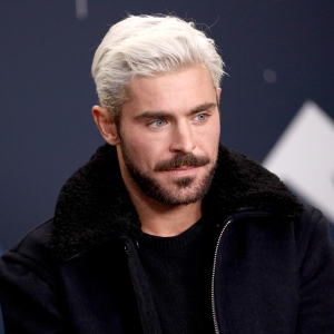 Zac Efron Undergoes Surgery After Tearing ACL While 'Shredding the Gnar'