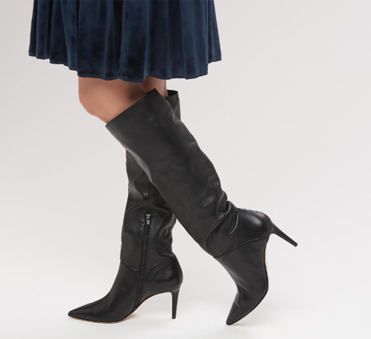 Zena Boots